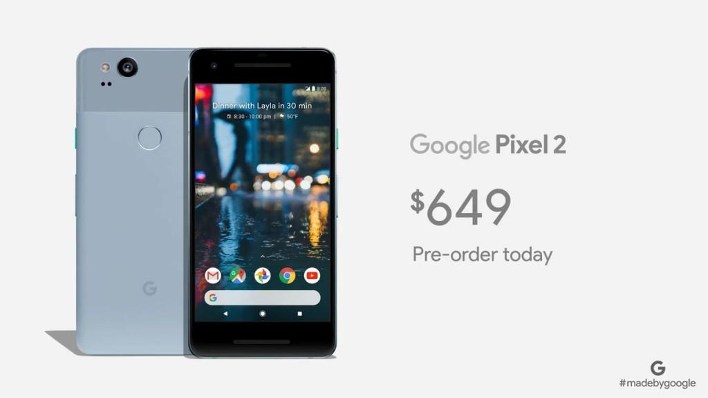Pixel 2-1