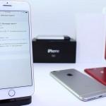 iOS 11.1ではバッテリー駆動時間が最大4時間も改善!?テスト結果より判明