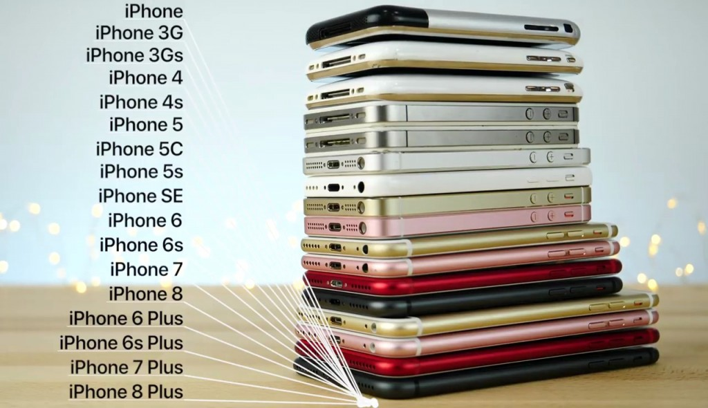 iPhone 1to8-1