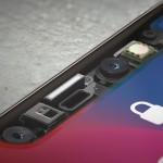 次期iPad Pro、Face ID搭載か?Touch IDと共存の可能性