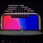 2018年iPhoneは全モデルでTouch IDが廃止、Face ID採用か!?