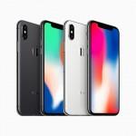 iPhone X、発売日に予約なしでも店頭で購入できることが判明!ただし在庫はごくわずか