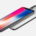 iPhone Xの需要は予想をはるかに上回っている模様