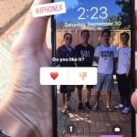 iPhone Xの実機画像が複数公開!ベゼルレスデザインは想像以上に良いかも