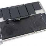 Apple、MacBook Pro 15インチ2012/2013年モデルでバッテリーを無償交換中