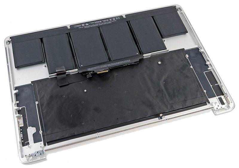 macbook pro 15 2012