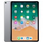 2018年iPadはホームボタン廃止!?完全にFace IDに移行か