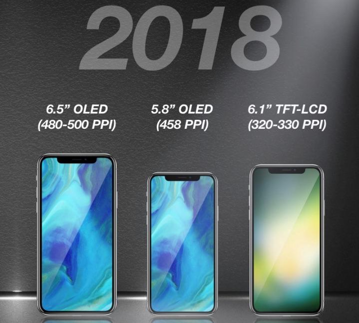 iPhone 2018 Concept-1