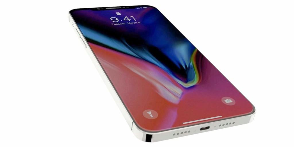 iPhone SE 2 Concept-5
