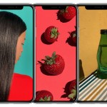 iPhone Xのディスプレイ、スマホ史上最も革新的で最高の画質の評価を得る