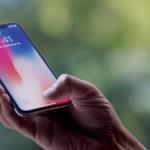 iPhone Xは今後1年で今ではできないことができるようになる!?Appleデザイン責任者が語る