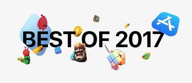 Best of 2017-1