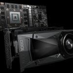 iMac ProよりNVIDIAのGeforce GTX 1080 Tiの方がGPU性能が高い!?ベンチマーク結果が公開!