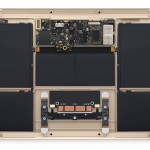 2018年新型MacBookは新型基板採用で内部スペース大幅削減とUSB 3.2搭載が可能に!?