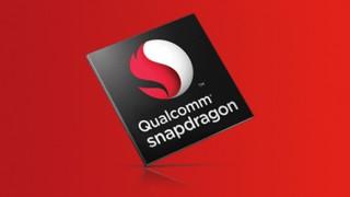 Qualcomm、CPU・GPU性能25〜30%向上、30%高効率な「Snapdragon 845」を発表!