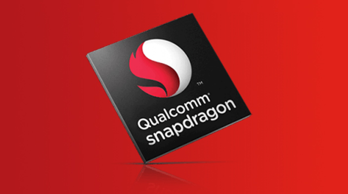Snapdragon 845-1