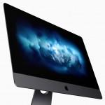 Apple、新型Mac Proの他に新型ディスプレイも開発中であることを明言!