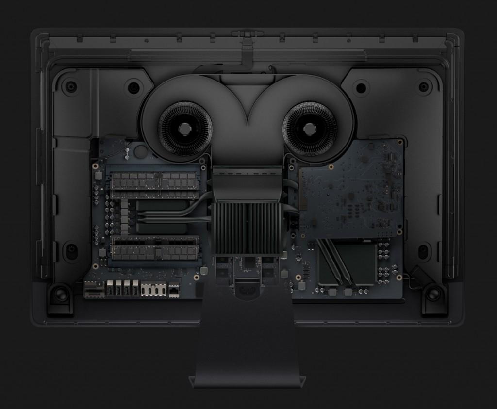 iMac Pro-7