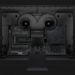 最上位iMac Proの最大消費電力と熱出力は過去最大!?最上位Mac Proを大きく超える結果に