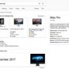 iMac Proは12月18日発売か?なぜかGoogle検索に表示される