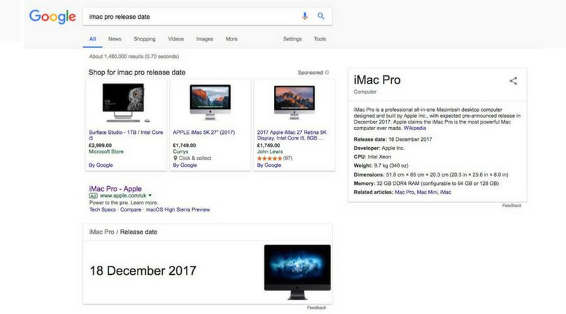iMac Pro Leak-1