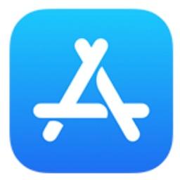 Apple 6月4 8日にwwdc 18開催を正式発表 新macbook 13 新ipad 11 Iphone Se 2発表など期待 Smco Memory