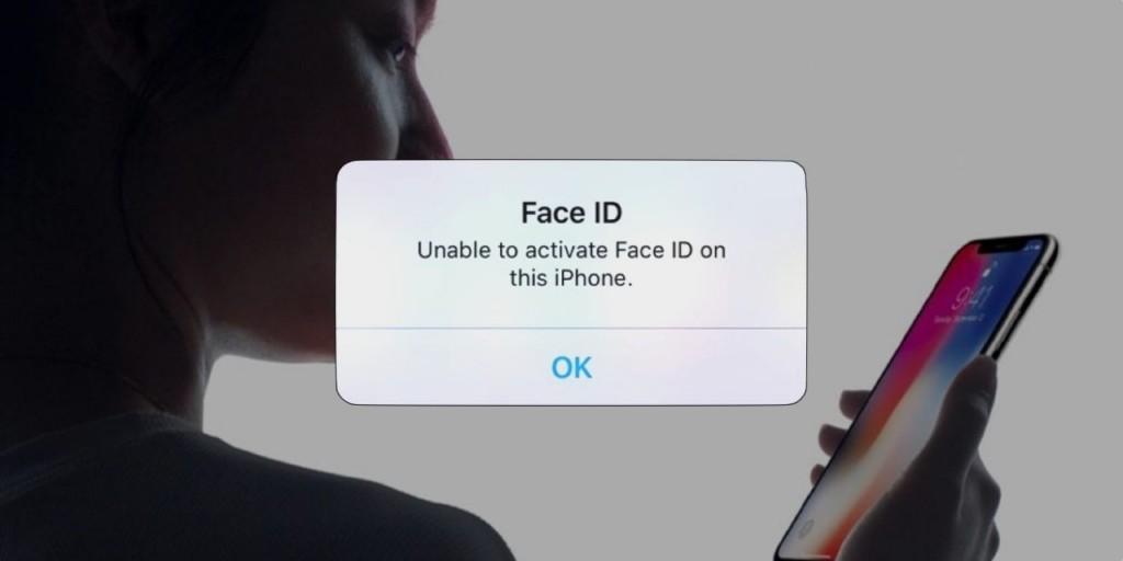 iOS 11.2-2