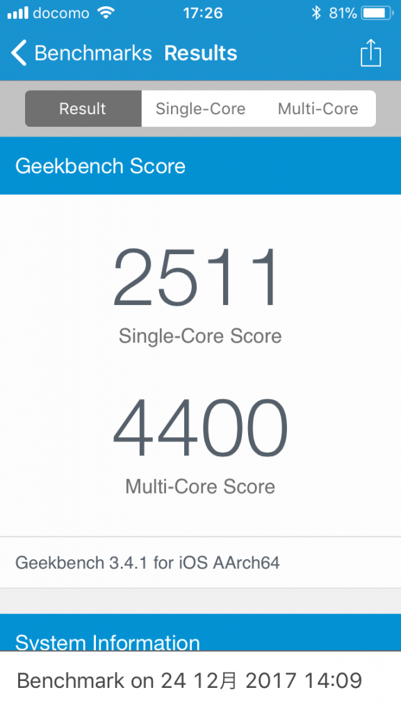 iPhone SE benchmark-4
