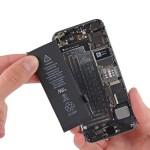 iPhone 6/6s/7/SEが対象!?バッテリー劣化による性能低下を公式が認める