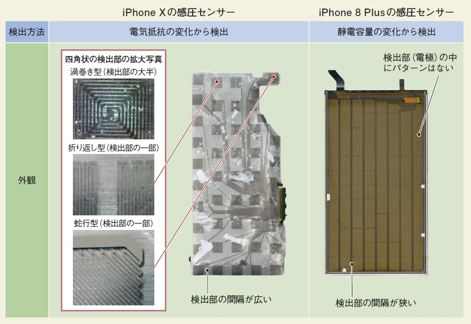 iPhone X Teardown-5