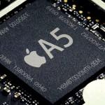 例の重大なCPUバグ問題、一部iPhoneやiPad、Apple TV、iPod touchにも及ぶ模様