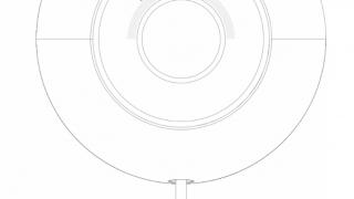 HomePod、まもなく発売か?FCCの認証を通過へ