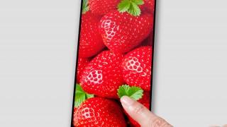 次期iPhoneにジャパンディスプレイの0.5mmベゼル液晶が採用か?3モデルの可能性高まる