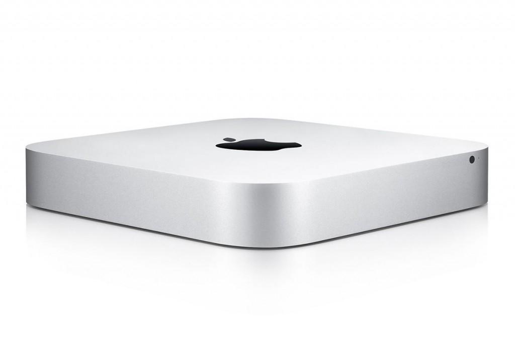 Mac mini 2014-3
