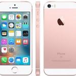 Appleは新型のiPhone SE 2を開発する暇がない?著名アナリスト予測