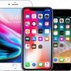 「iOS 12」は新機能よりパフォーマンスや品質に重点を置いたアップデートになる?