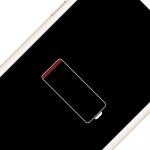 iPhoneバッテリー劣化による性能抑制機能、今後のアップデートでオフにできるように