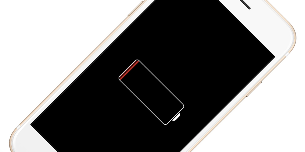 iPhone battery-4
