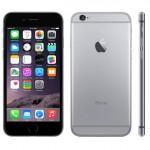 iOS 11.2.2にアップデートでiPhone 6の性能が約4割も低下!?ベンチマークから判明