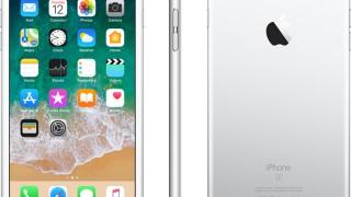 交換対象のiPhone 6 PlusがiPhone 6s Plusになって戻ってくる?社内文書が流出