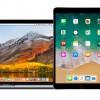 2018年3月にも新型iPad、iPhone、MacBookがリリースか⁉︎