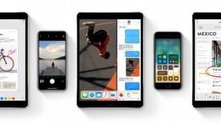 次期macOSやiOSの詳細情報が判明!iPadに顔認証機能、MacでiOSアプリ利用可能など