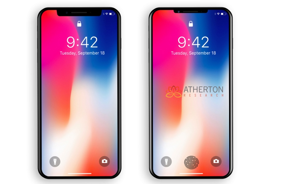 iPhone 2018 Concept-1