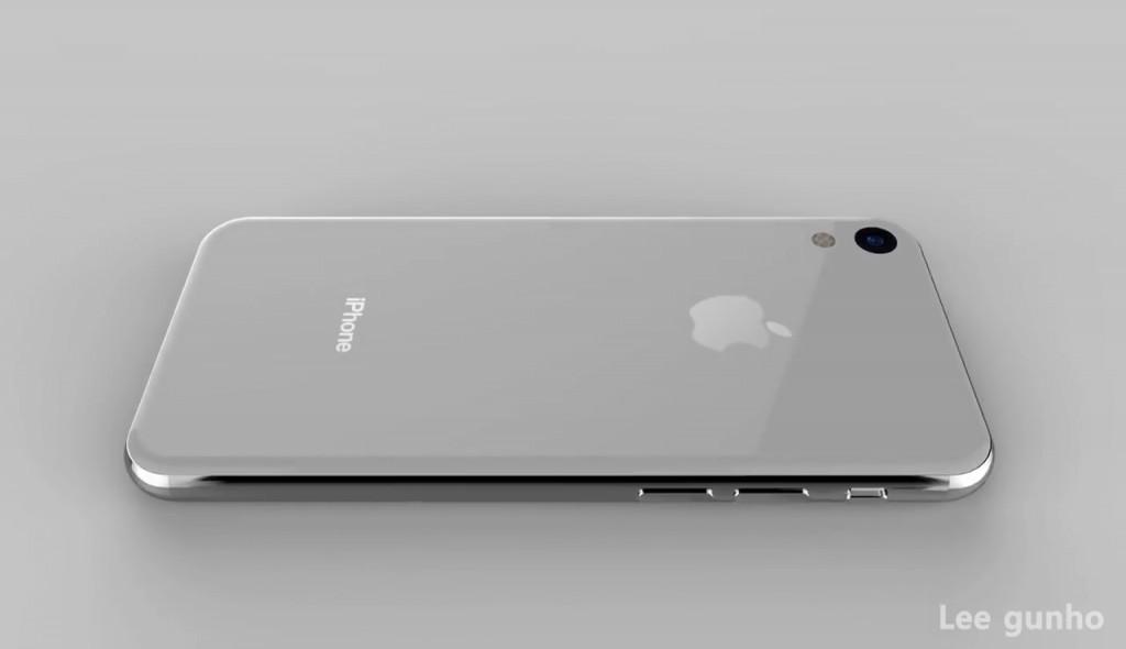 iPhone SE 2 Concept-6