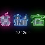 Apple、4月7日に新宿店をオープンへ