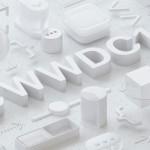Apple、6月4〜8日にWWDC 2018開催を正式発表!新MacBook 13/新iPad 11/iPhone SE 2発表など期待