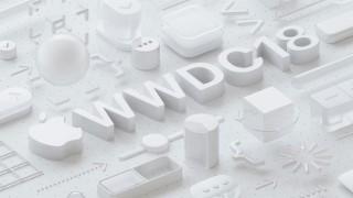 WWDC 2018で発表が予想される製品&情報まとめ