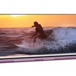Galaxy S9、ディスプレイ品質がiPhone Xを超えスマホ史上最高評価に