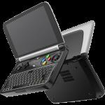 第7世代Core m搭載の6インチ小型PC「GPD Win 2」6月中旬に日本で発売へ