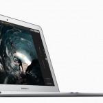 価格を抑えたRetina搭載13.3型MacBookが今年6月にも発表か⁉︎
